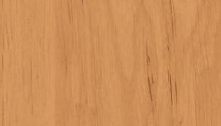 Pracovní deska Olše 38mm