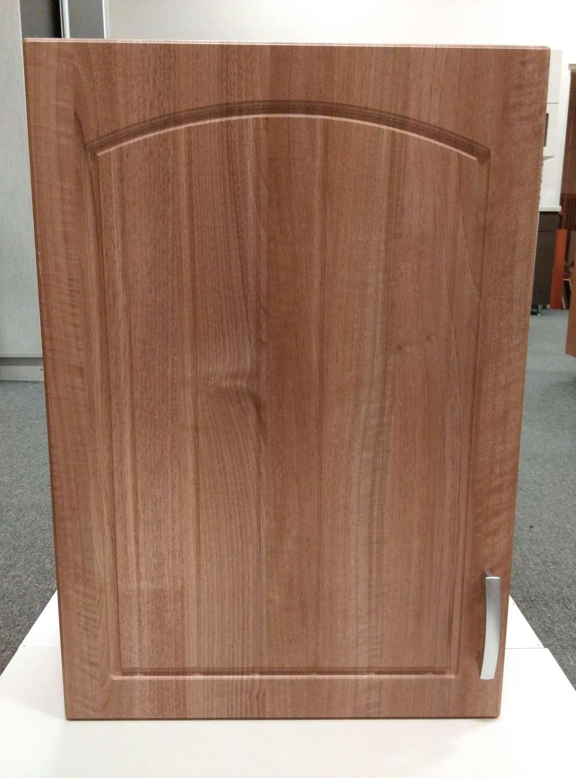 Horní kuchyňská skříňka 50 cm - výprodej