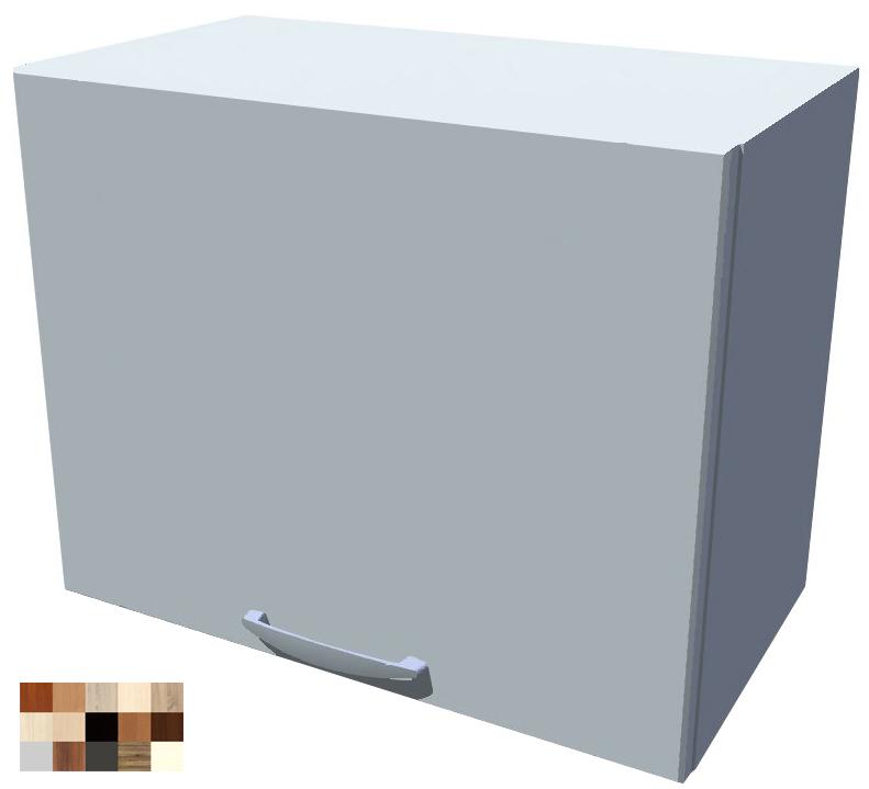 Kuchyňská skříňka Tina horní výklop 50 cm