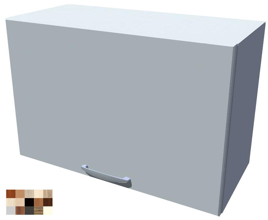 Kuchyňská skříňka Tina horní výklop 60 cm