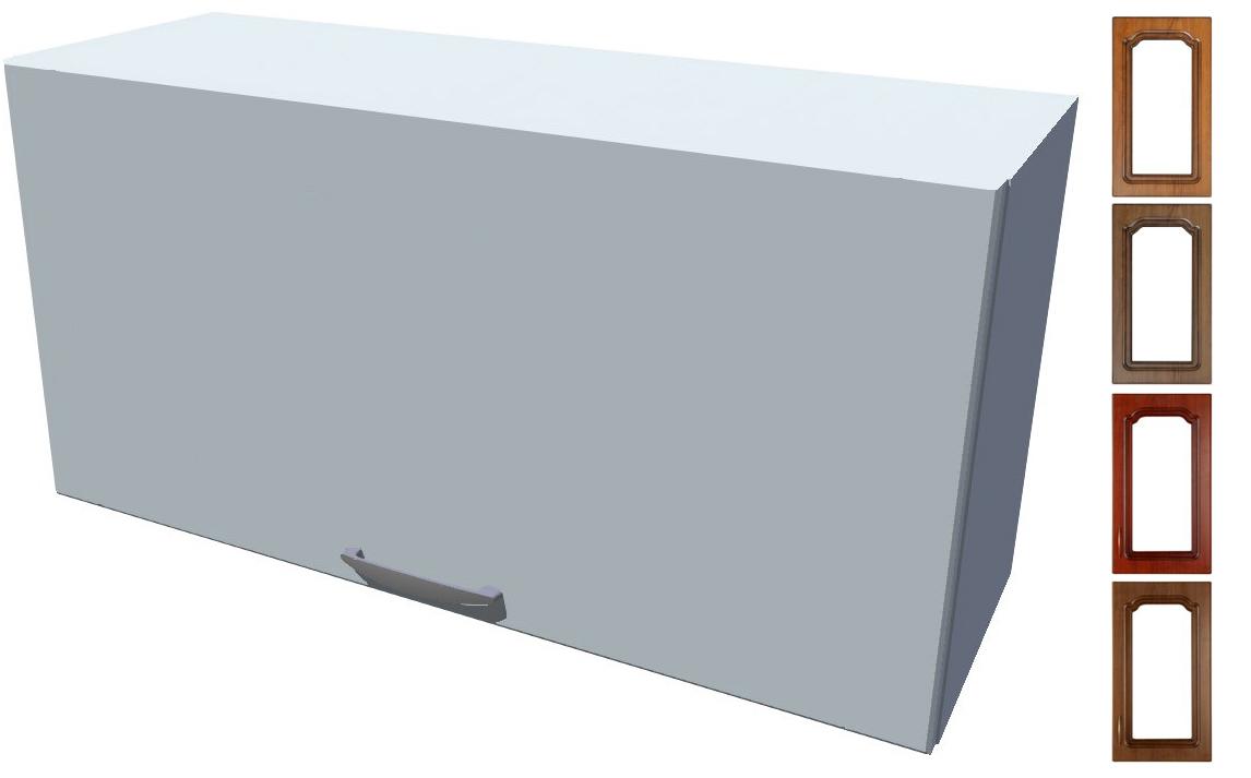 Rustikální skříňka výklopná Bolero 80 cm