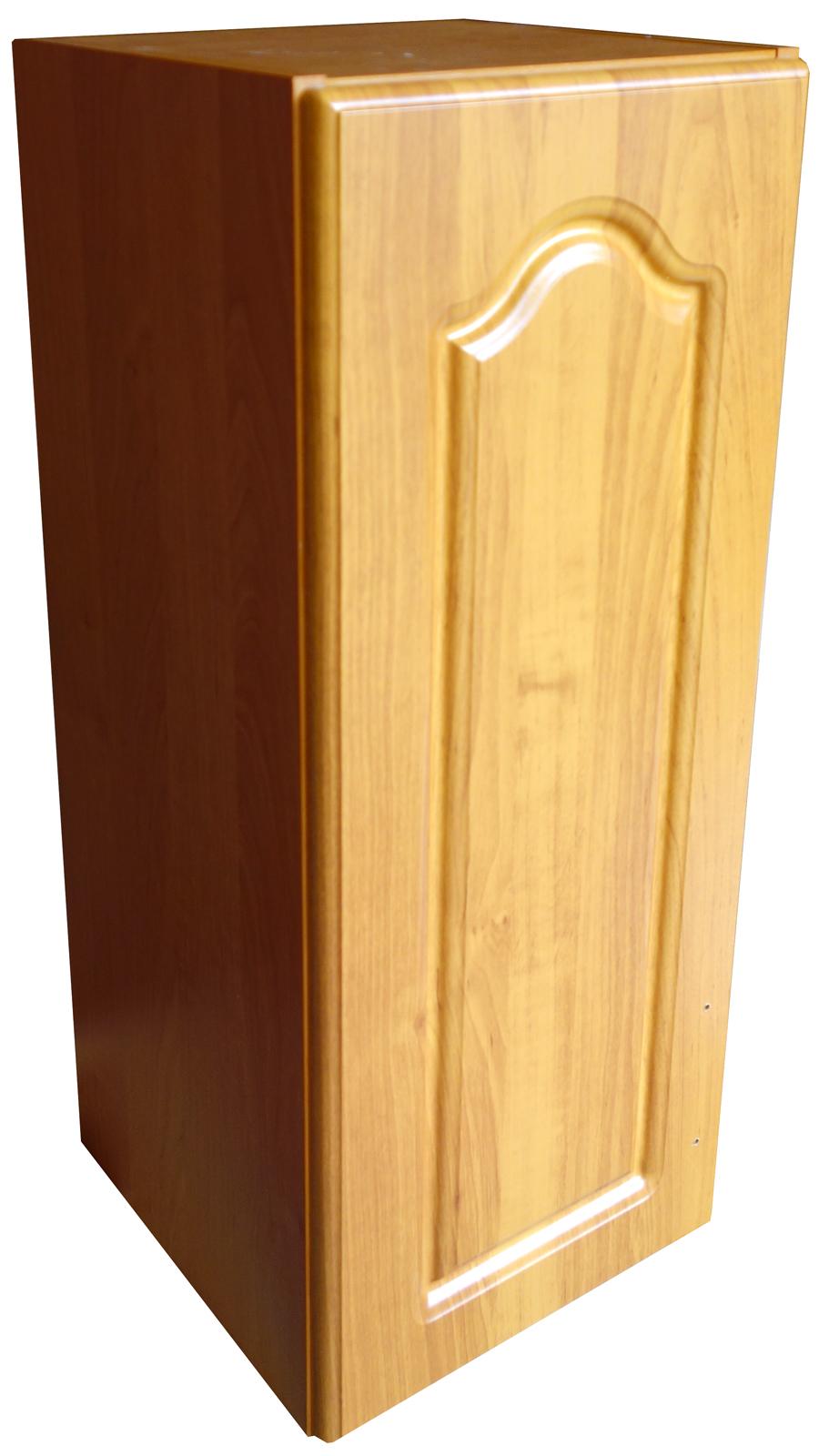 Horní kuchyňská skříňka 30 cm levá - výprodej
