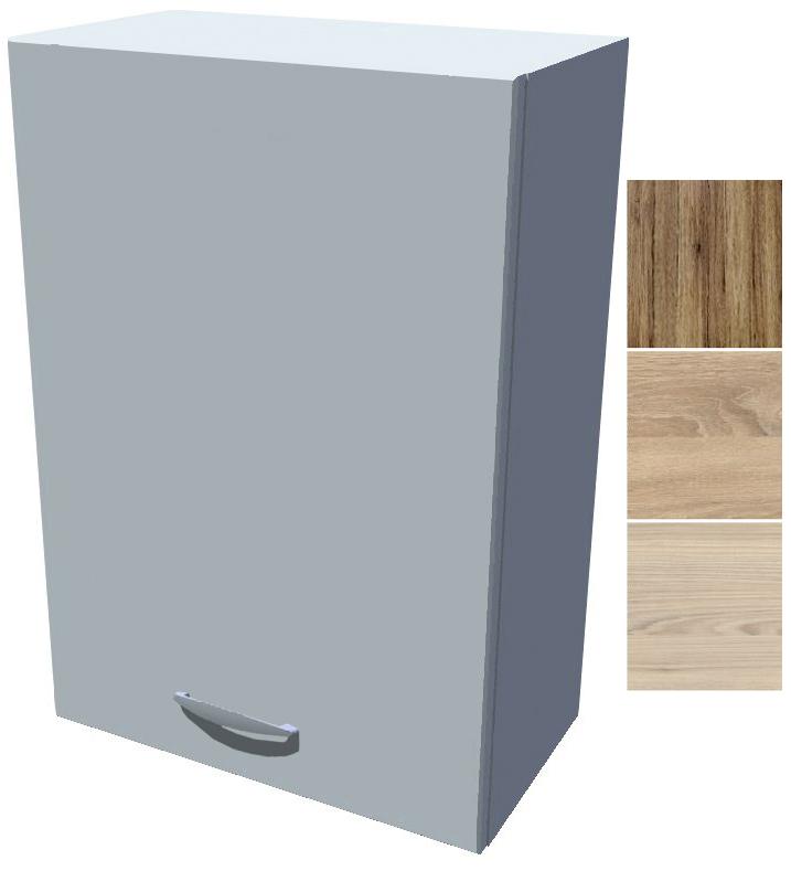 Horní skříňka Iga 1D 50 cm