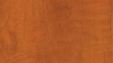 Pracovní deska EGGER H1951 - kalvados
