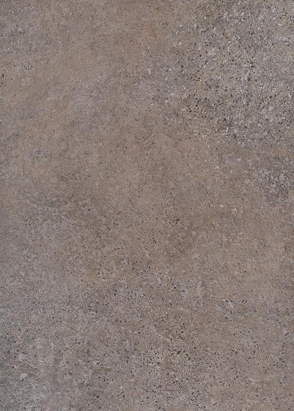 Pracovní deska EGGER F029 ST89 Granit Vercelli šedý
