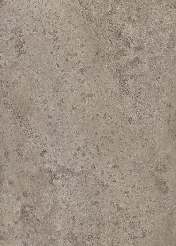 Pracovní deska EGGER F059 ST89 Granit Karnak šedý