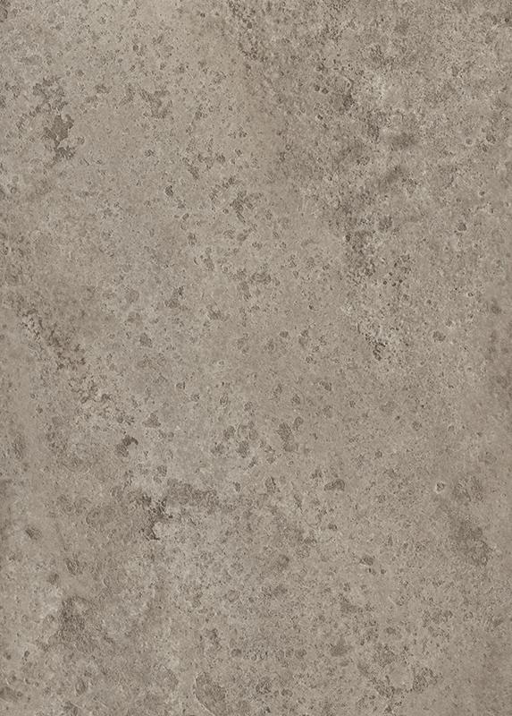 Pracovní deska EGGER F059 ST89 38 mm - Granit Karnak šedý