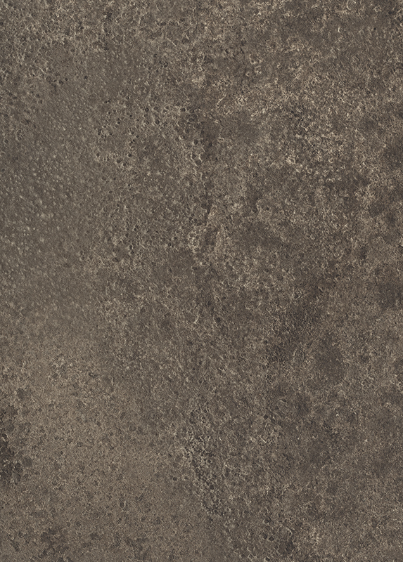 Pracovní deska EGGER F061 ST89 38 mm - Granit Karnak hnědý
