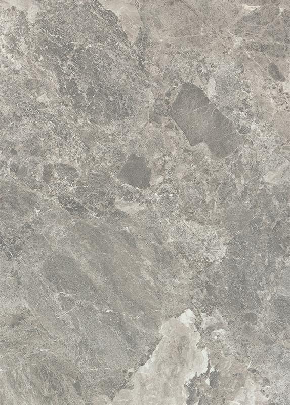 Pracovní deska EGGER F076 ST9 Granit Braganza šedý