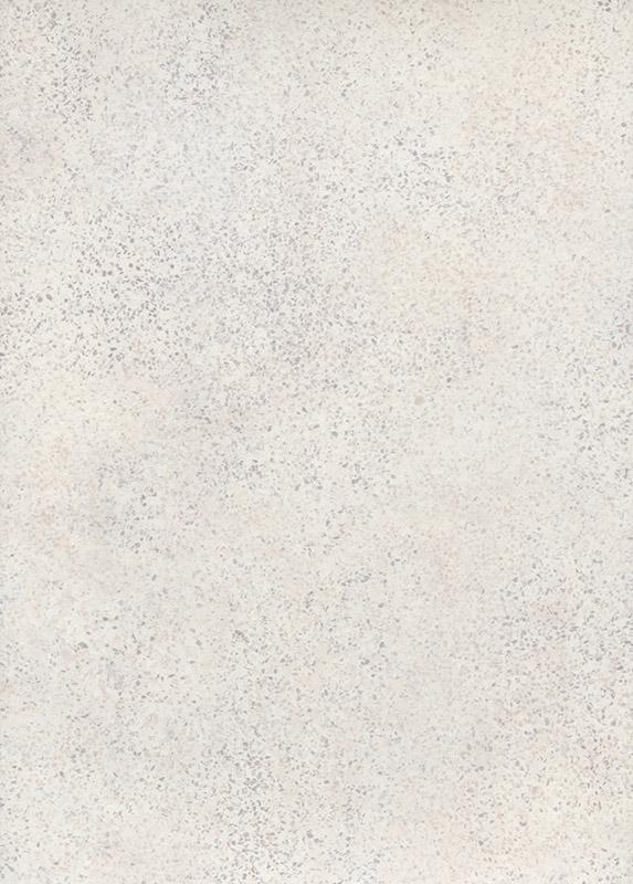 Pracovní deska EGGER F080 ST82 Kámen Mariana bílý