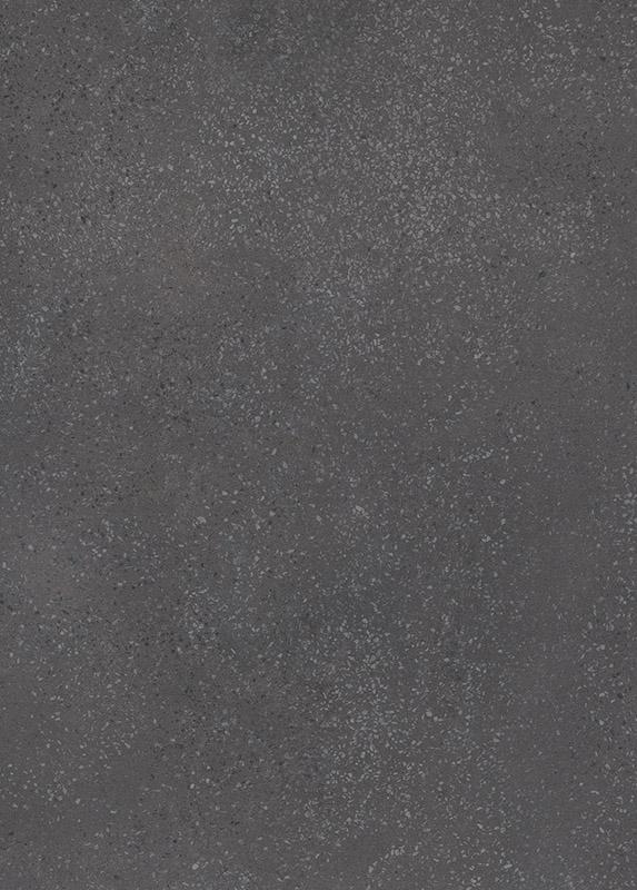 Pracovní deska EGGER F081 ST82 Kámen Mariana antracitový