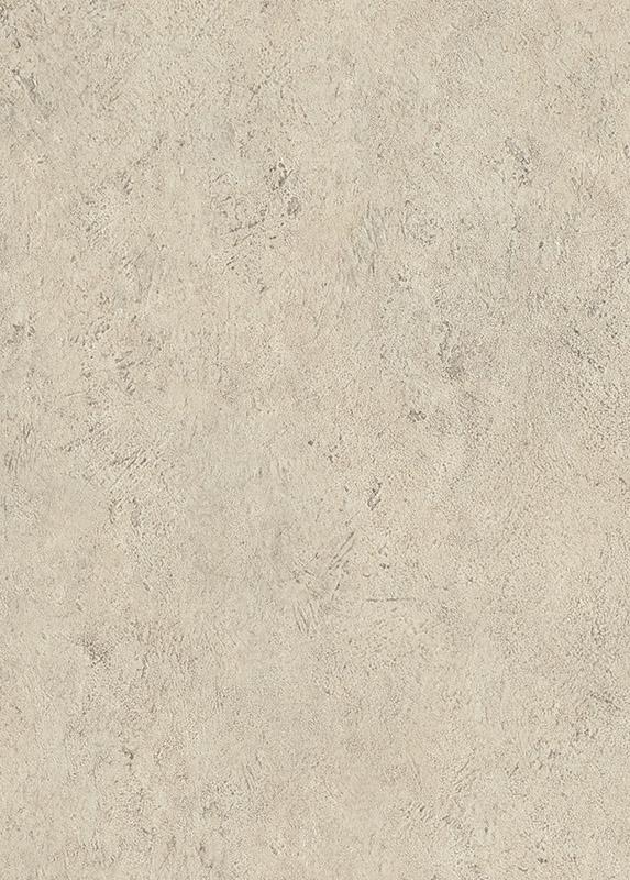 Pracovní deska EGGER F147 Jemný granit šedý