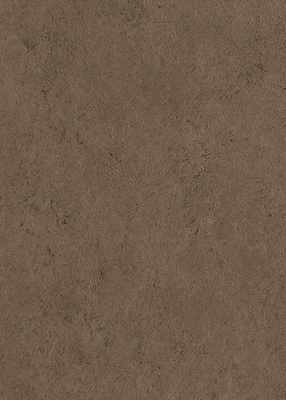 Pracovní deska EGGER F148 38 mm - Jemný granit hnědý