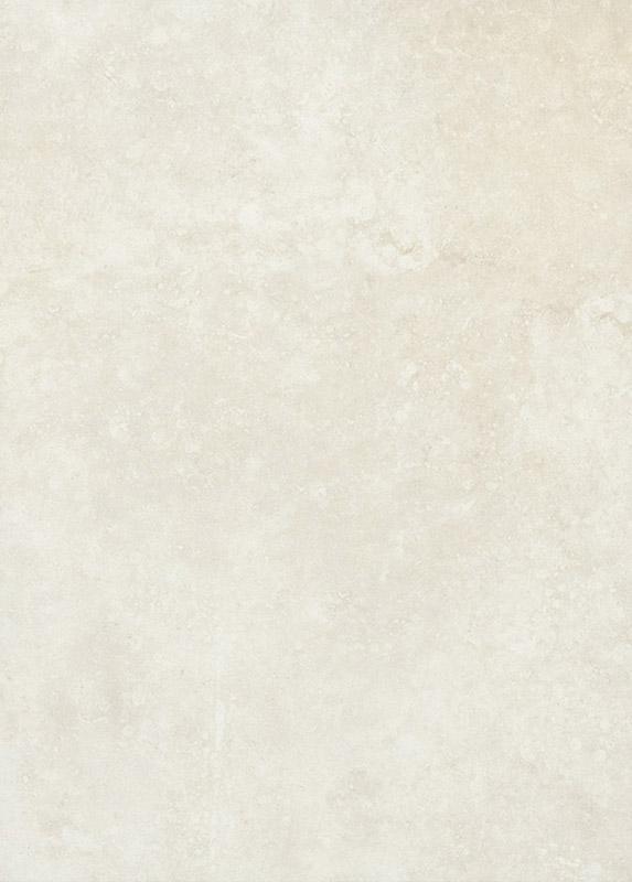 Pracovní deska EGGER F166 38 mm - Mramor Pelago bílý