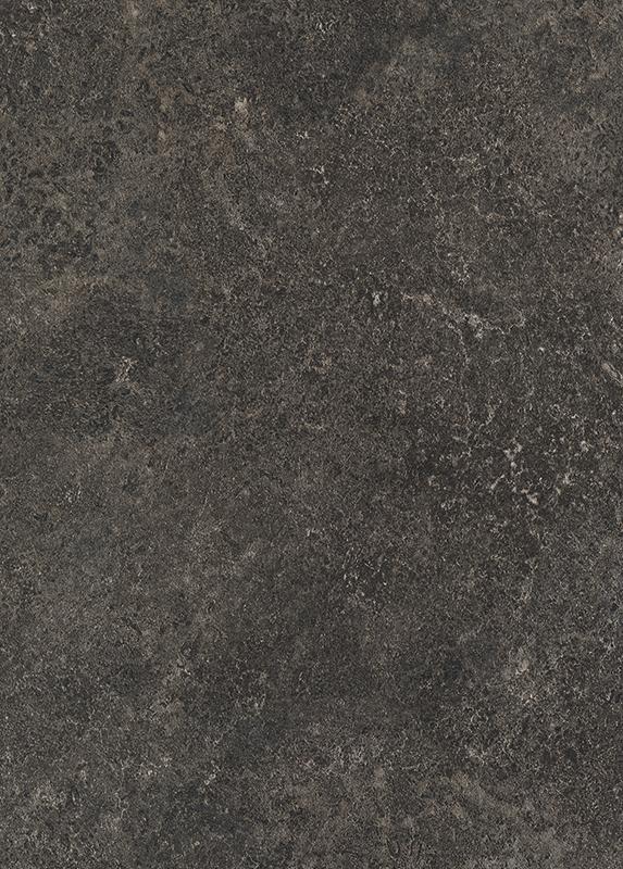 Pracovní deska EGGER F222 Keramika Tessina terra