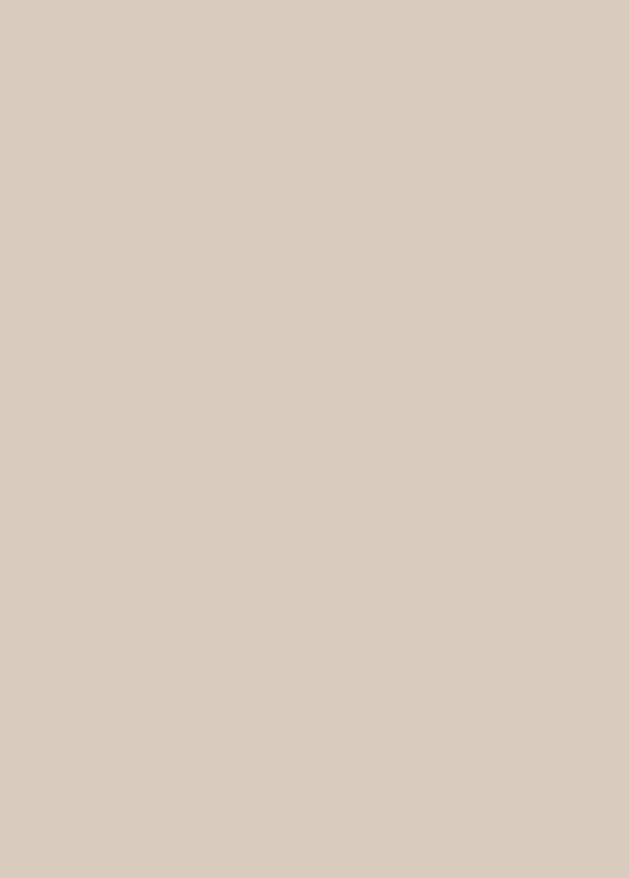 Pracovní deska EGGER U702 38 mm - Kašmírově šedá