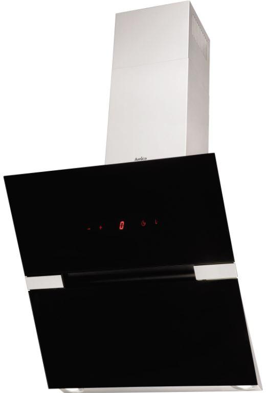 Komínový odsavač par OKC 6726 l - 60 cm