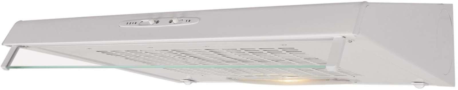Univerzální odsavač par AMICA OSC 5110 W - 50 cm