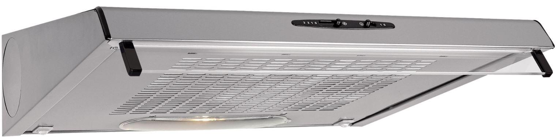 Univerzální odsavač par AMICA OSC 5110 l - 50 cm