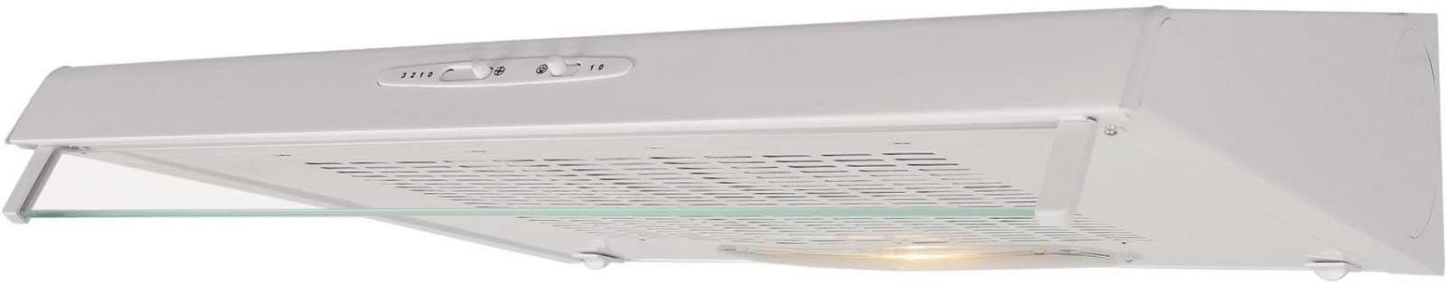 Univerzální odsavač par AMICA OSC 6110 W - 60 cm
