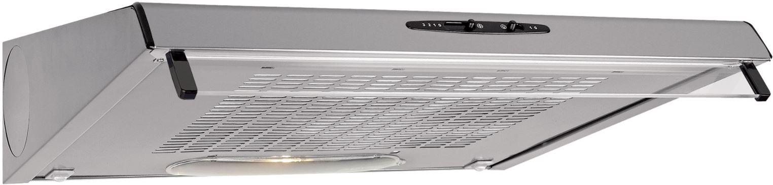 Univerzální odsavač par AMICA OSC 6110 l - 60 cm