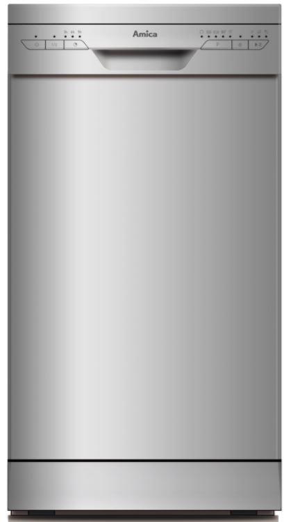 Volně stojící myčka nádobí AMICA MV 425 AS
