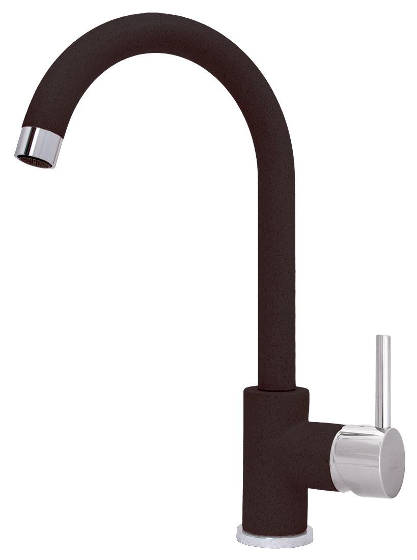 Sinks MIX 35 - 93 Marone