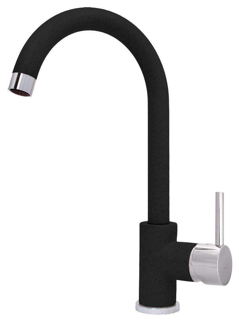 Sinks MIX 35 - 74 Metalblack