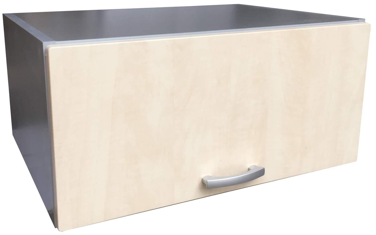 Horní skříňka výklopná Diana 62 cm - výprodej