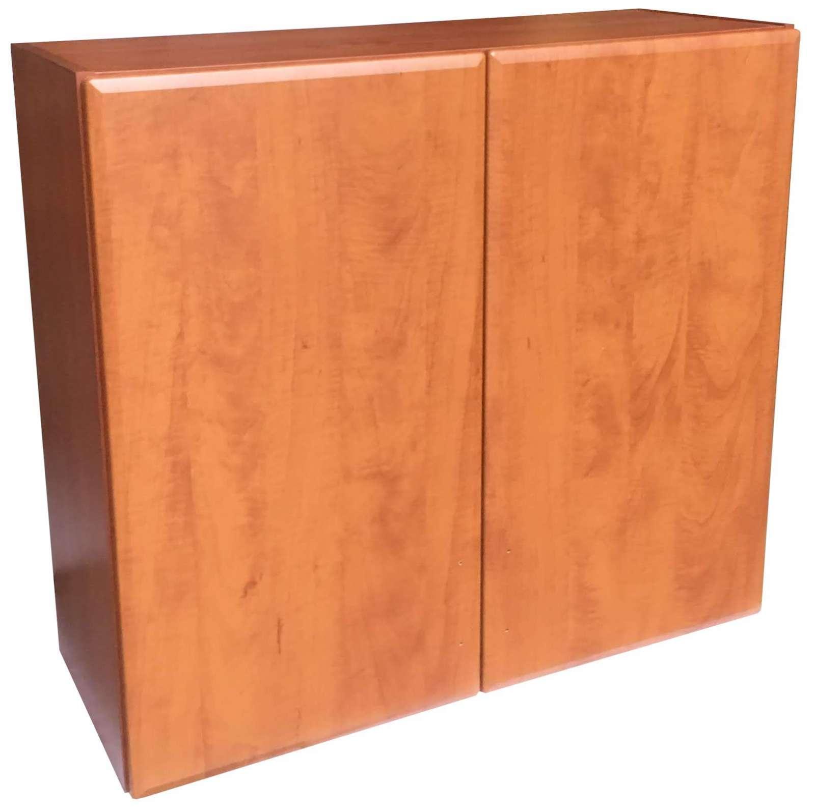 Horní kuchyňská skříňka Diana 80 cm - výprodej