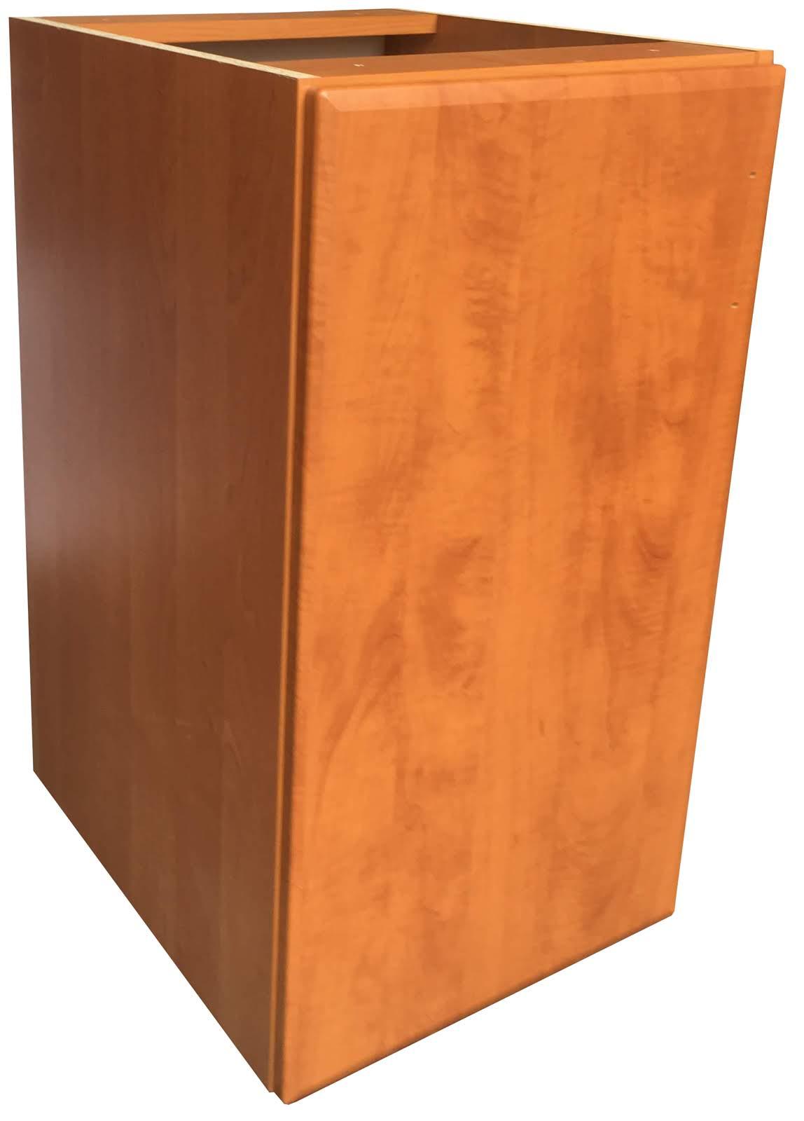 Spodní kuchyňská skříňka Diana 40 cm - výprodej