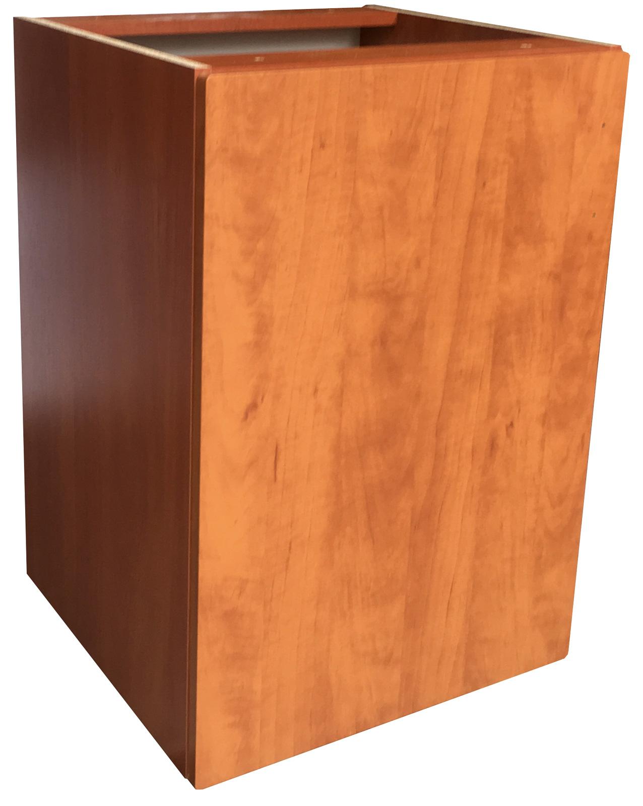 Spodní kuchyňská skříňka Diana 50 cm - výprodej