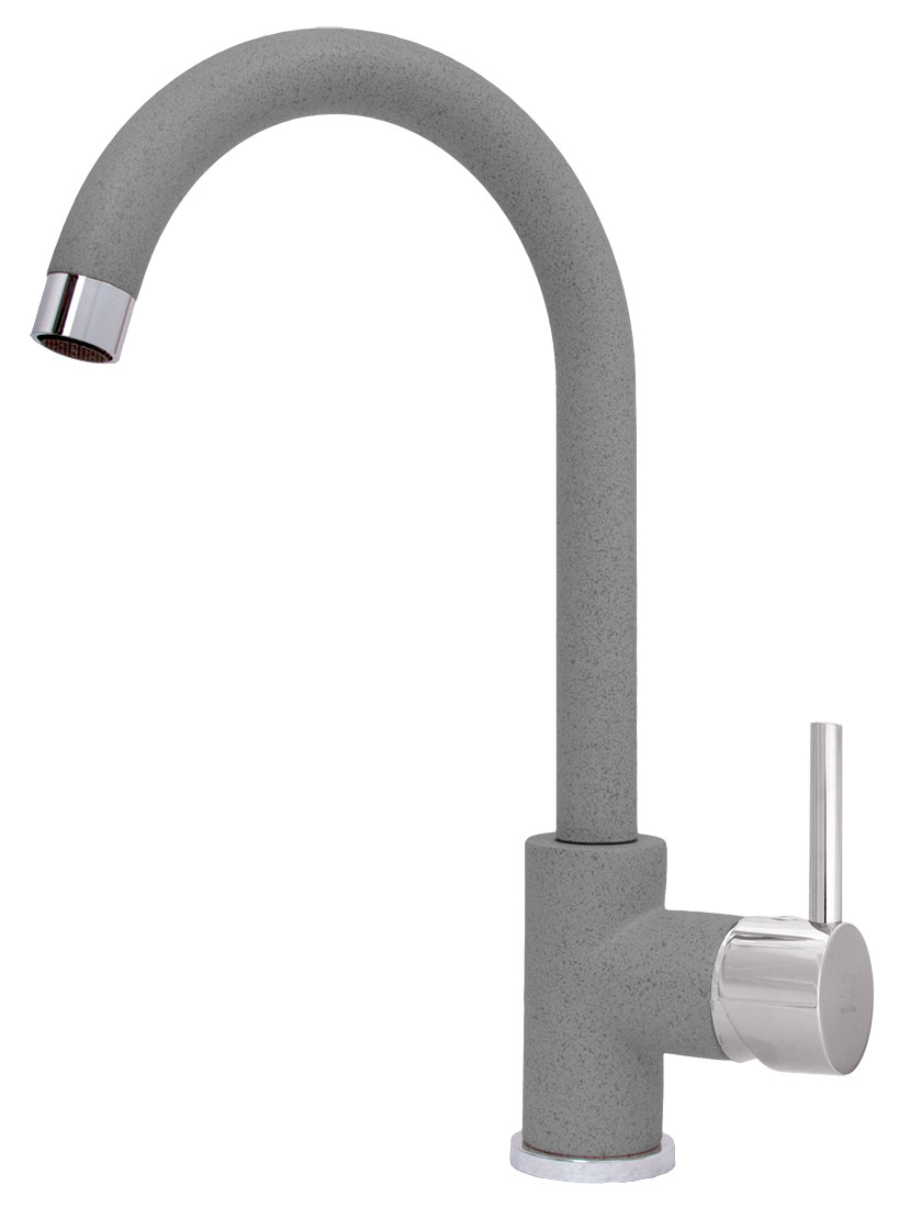 Sinks MIX 35 - 72 Titanium