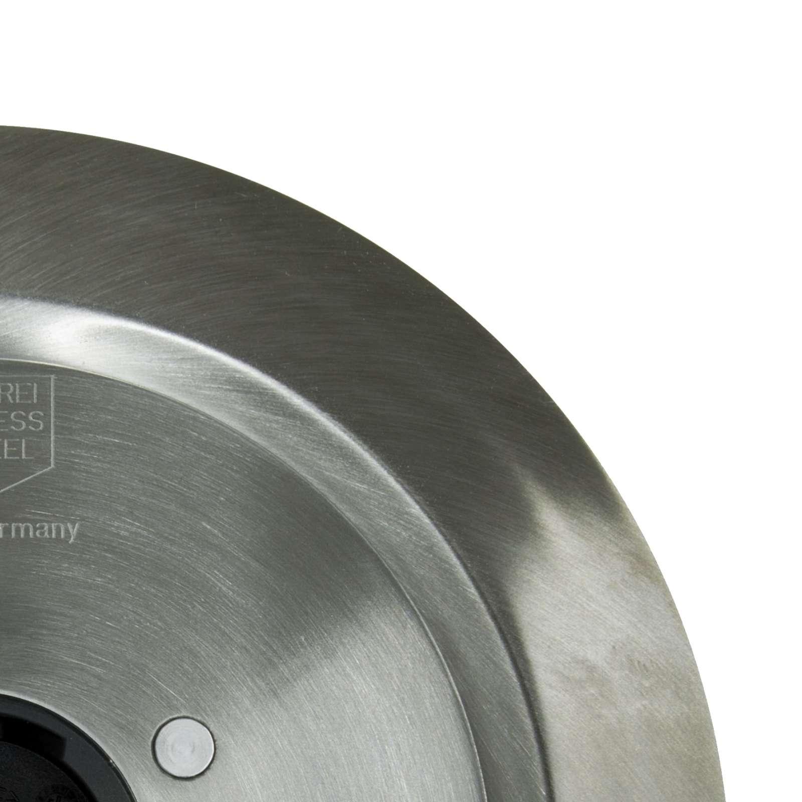Hladký řezný kotouč Graef 145350