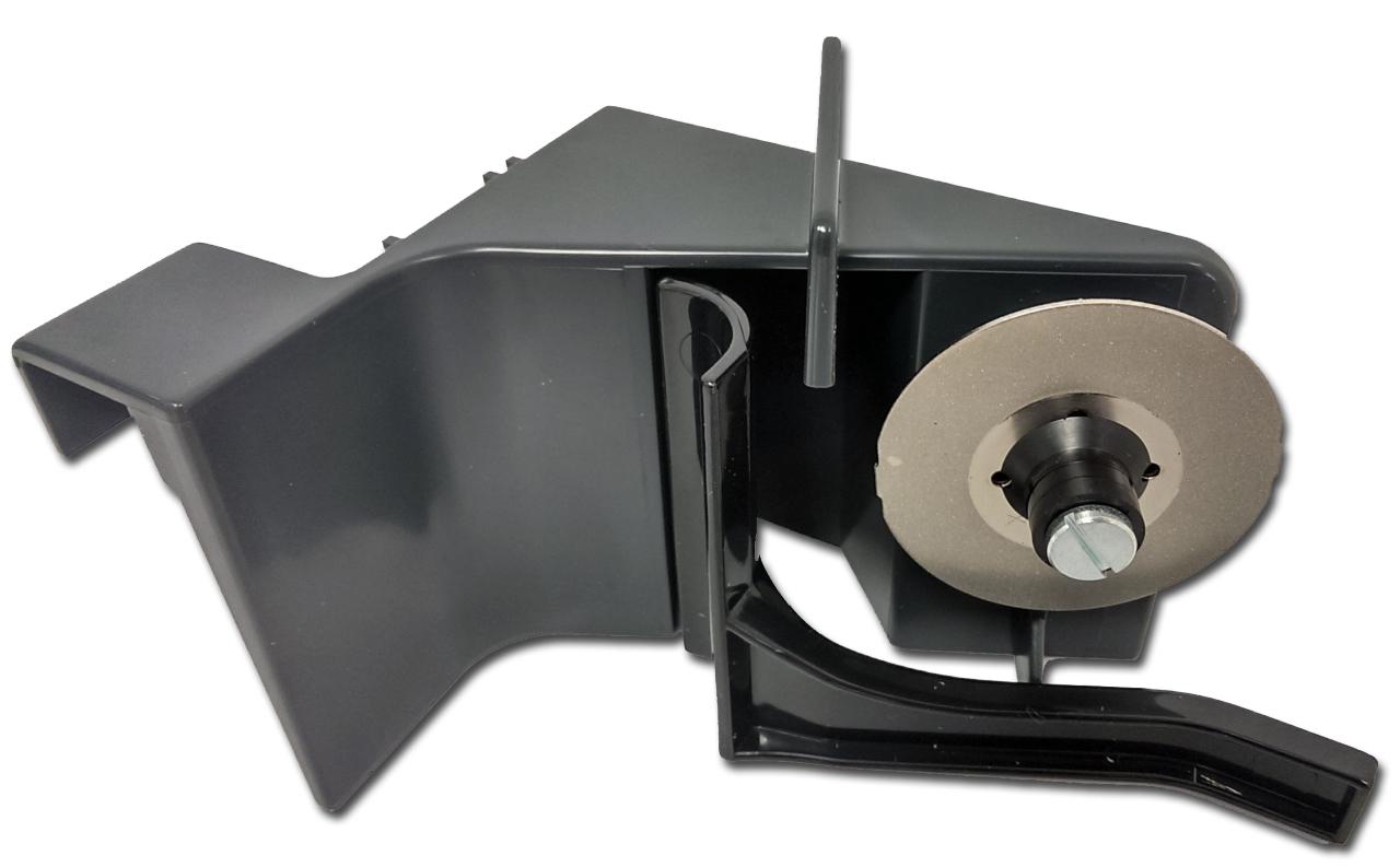 Diamantový brousič kotoučů Graef D 1000