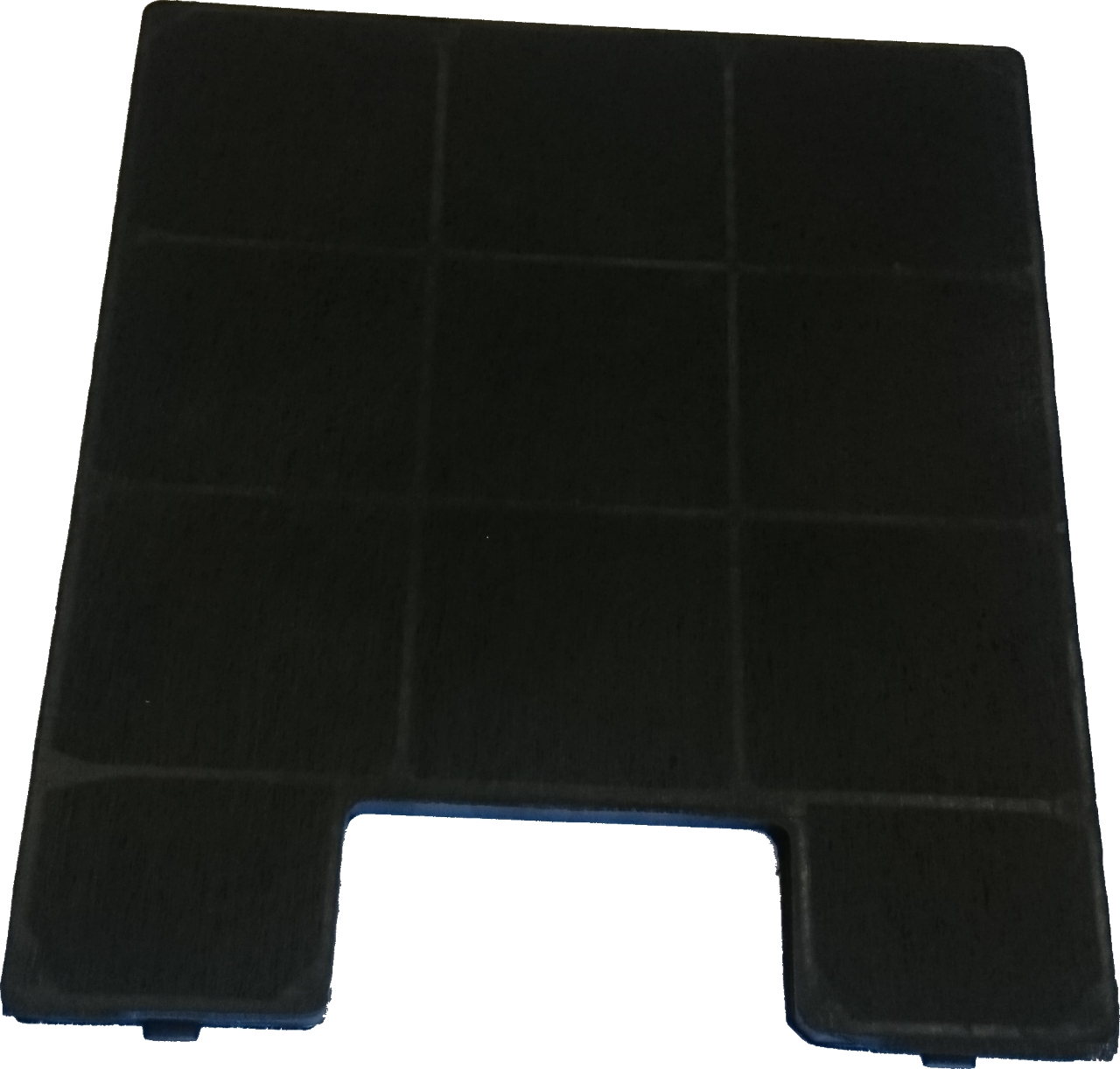 Uhlíkový filtr FW-K225