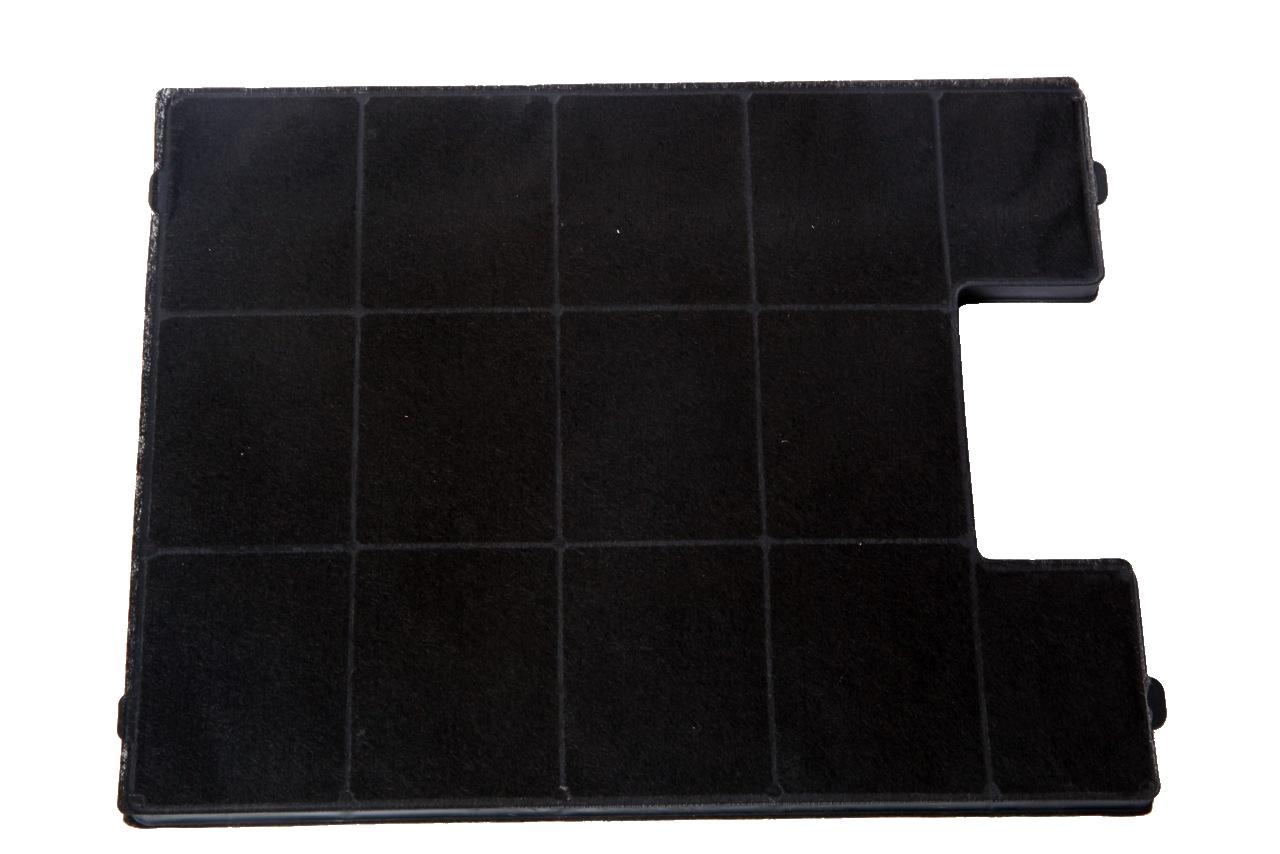 Uhlíkový filtr FW-K280