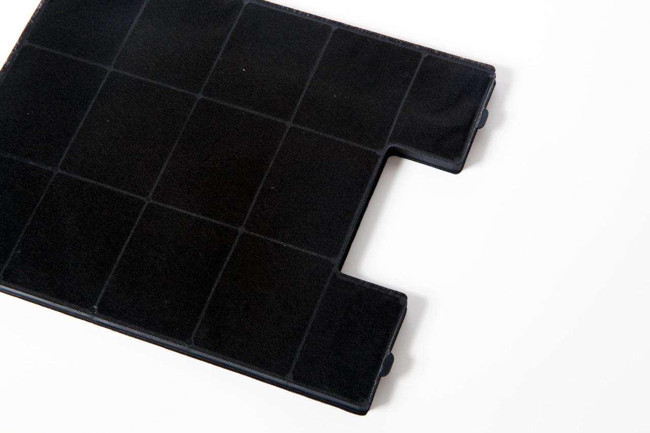 Uhlíkový filtr FW-K300