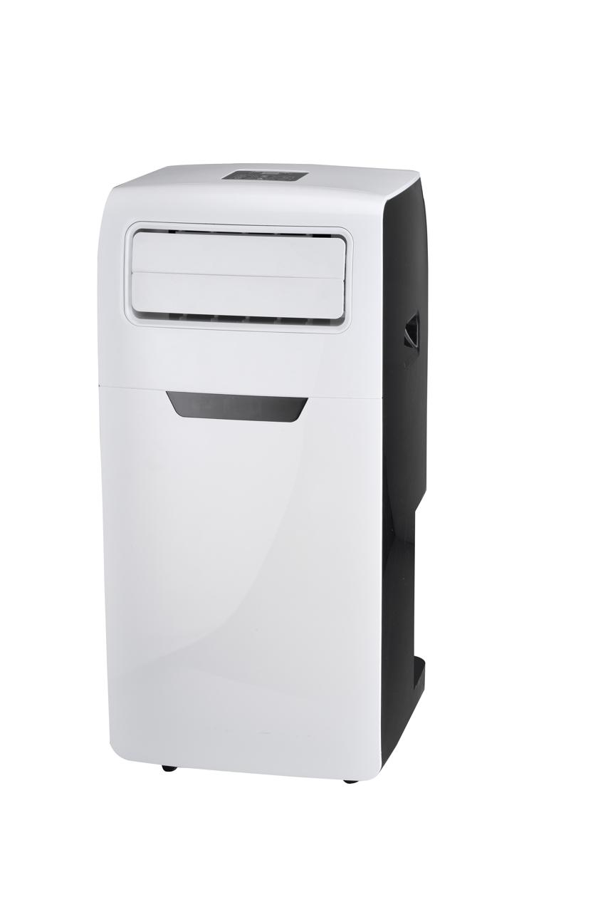 Mobilní klimatizace Guzzanti GZ 1200