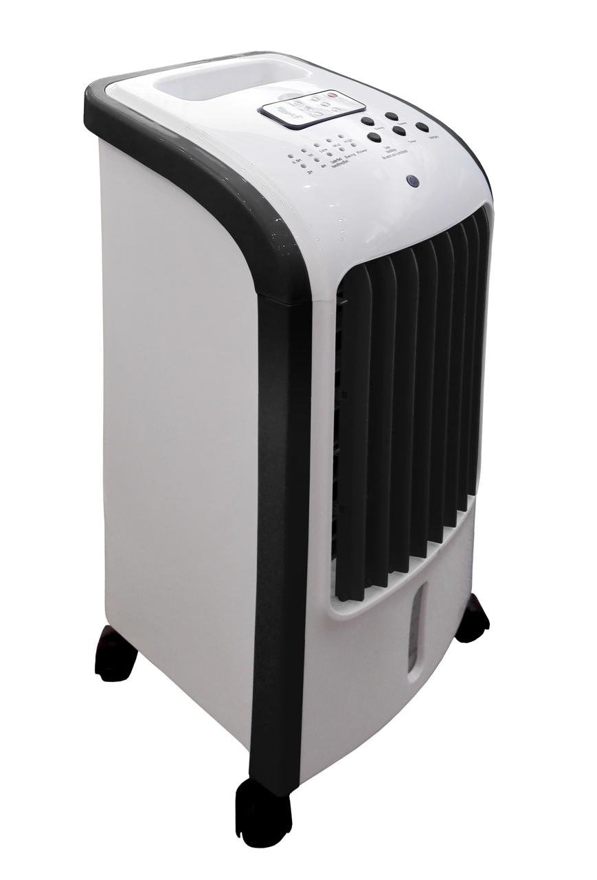 Mobilní chladící jednotka Ardes R05