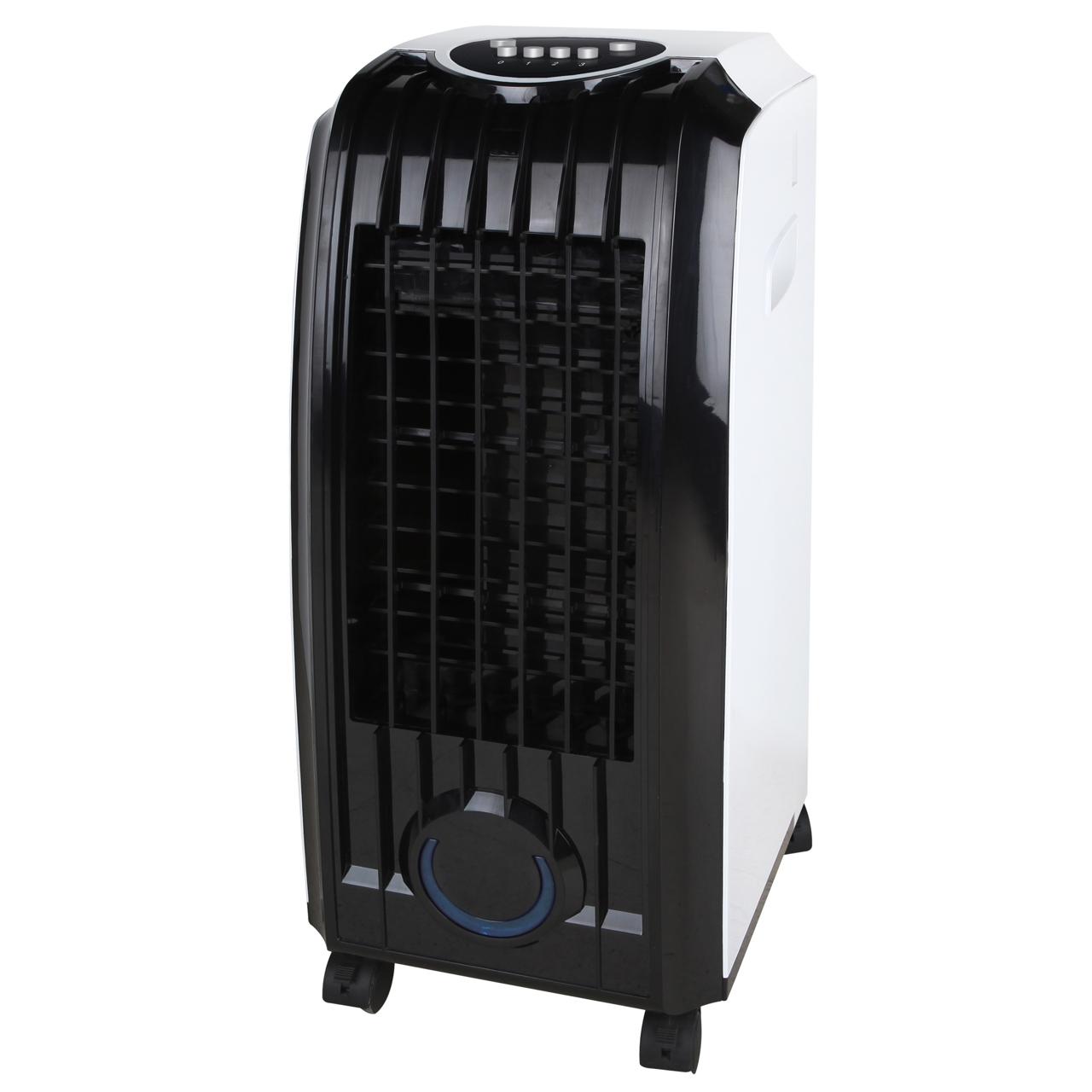 Mobilní chladící jednotka Ardes R10