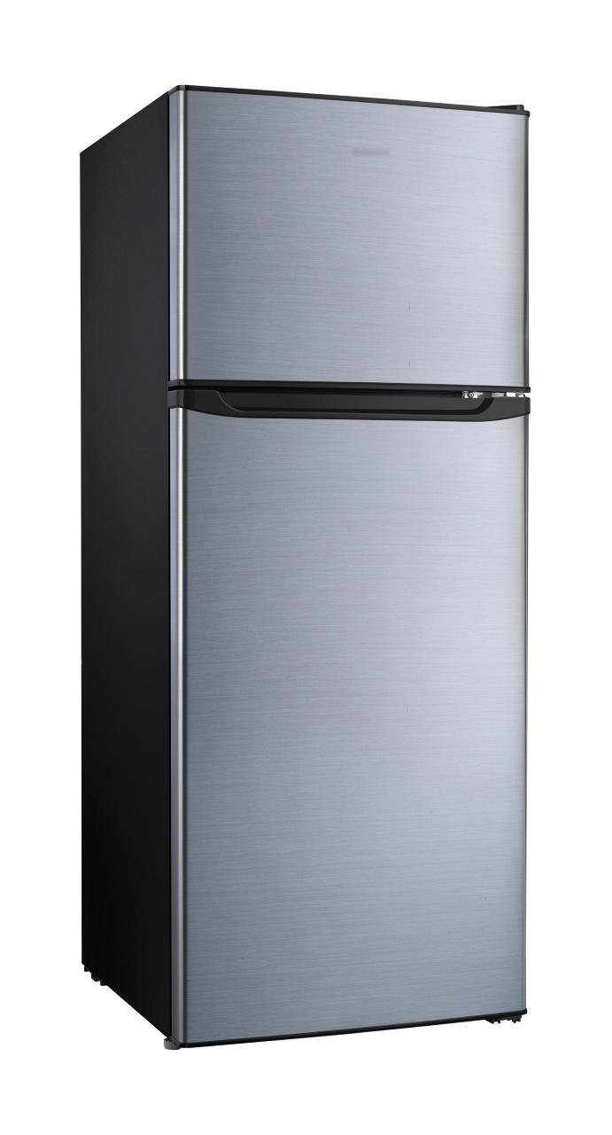 Kombinovaná chladnička Guzzanti GZ 215S