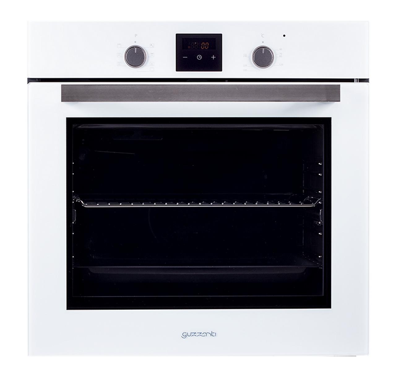 Pečicí trouba Guzzanti GZ 8506