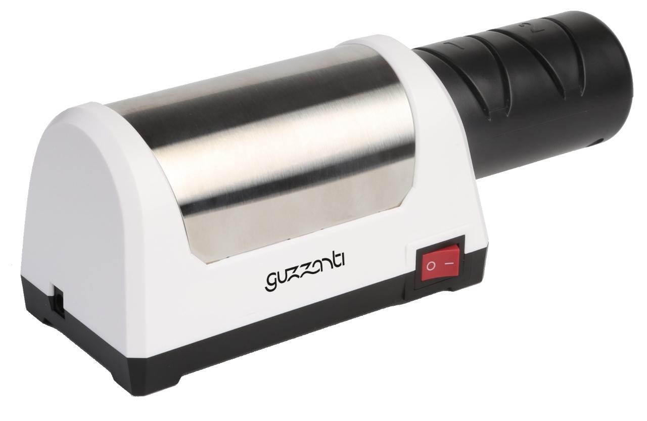 Elektrický brousek nožů Guzzanti GZ 005