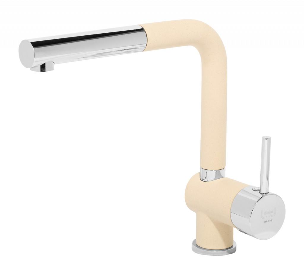 Sinks MIX 3 P - 50 Sahara
