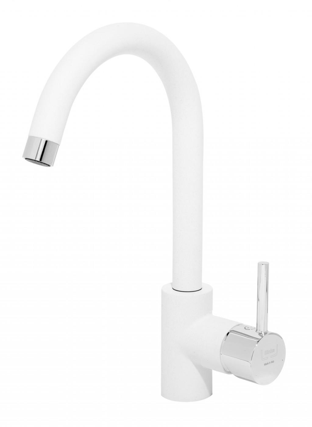 Sinks MIX 35 - 28 Milk