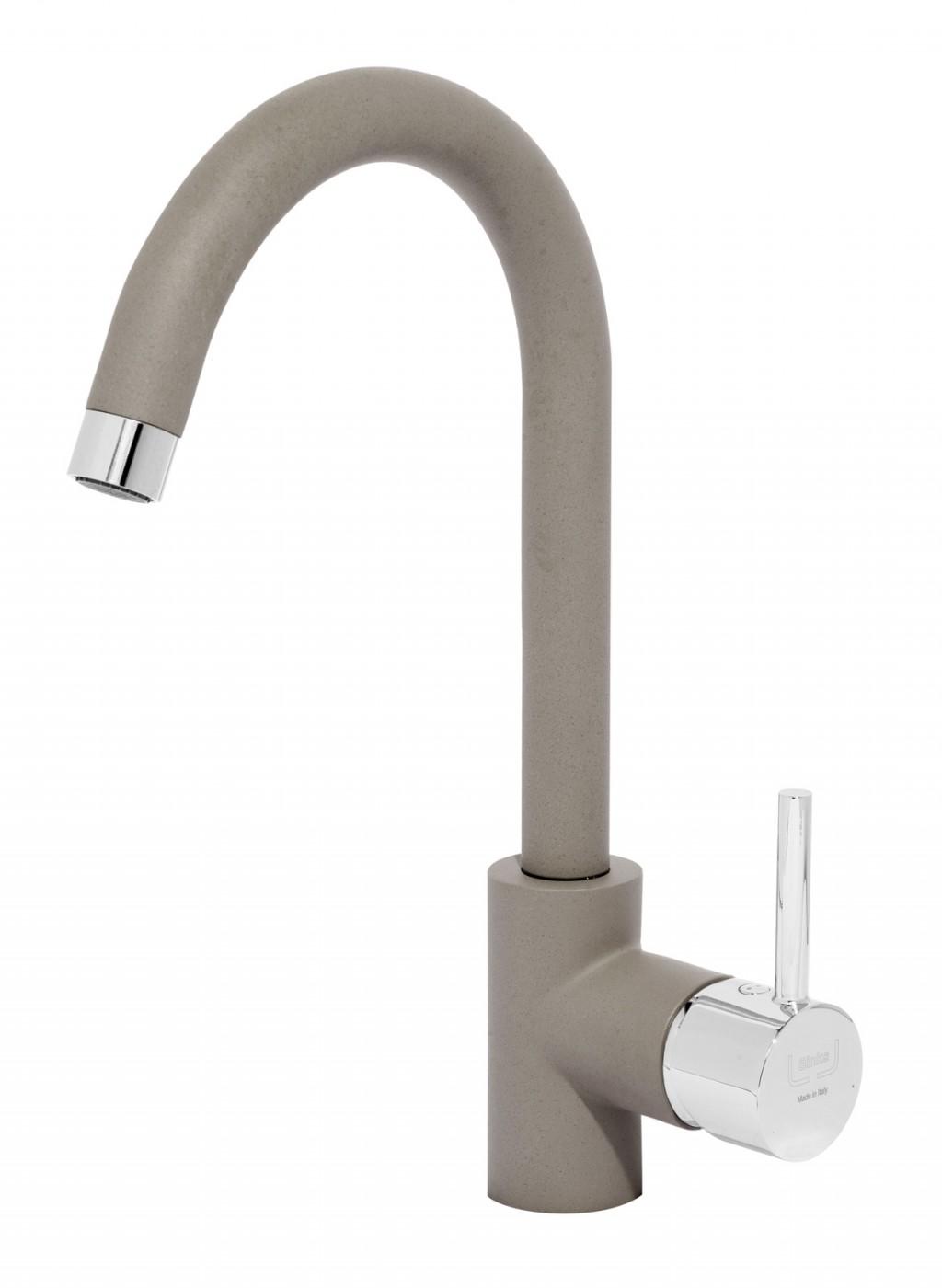 Sinks MIX 35 - 54 Truffle