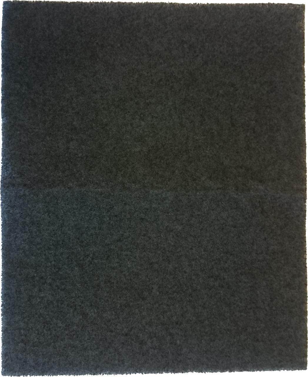 Uhlíkový filtr FW-C380