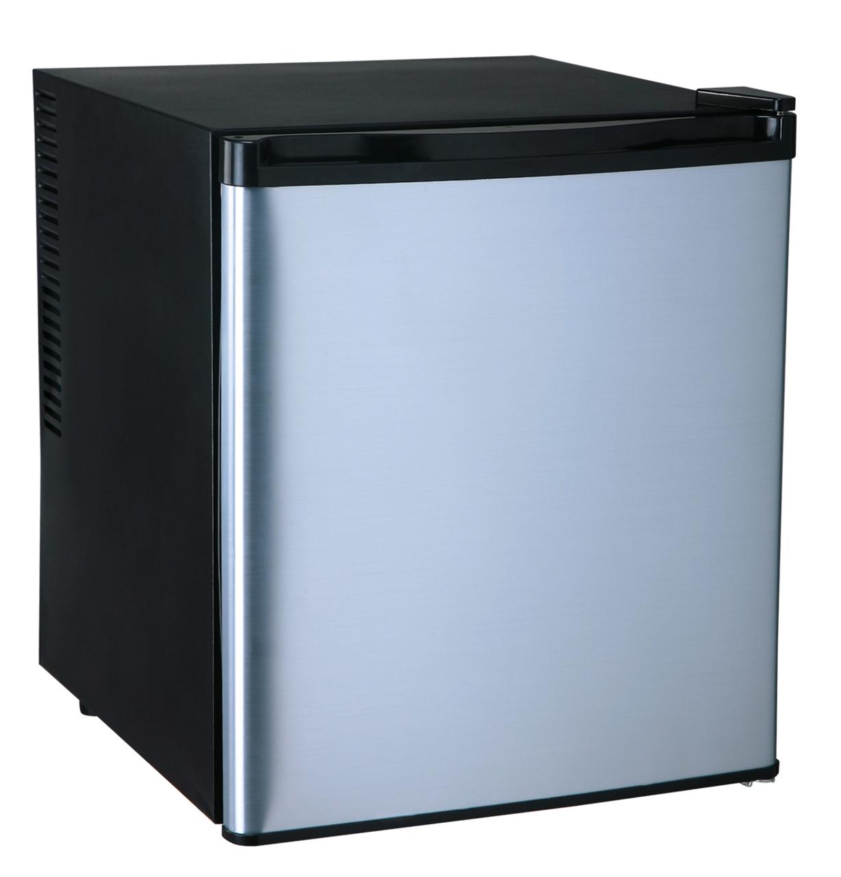 Termochladnička Guzzanti GZ 55 S