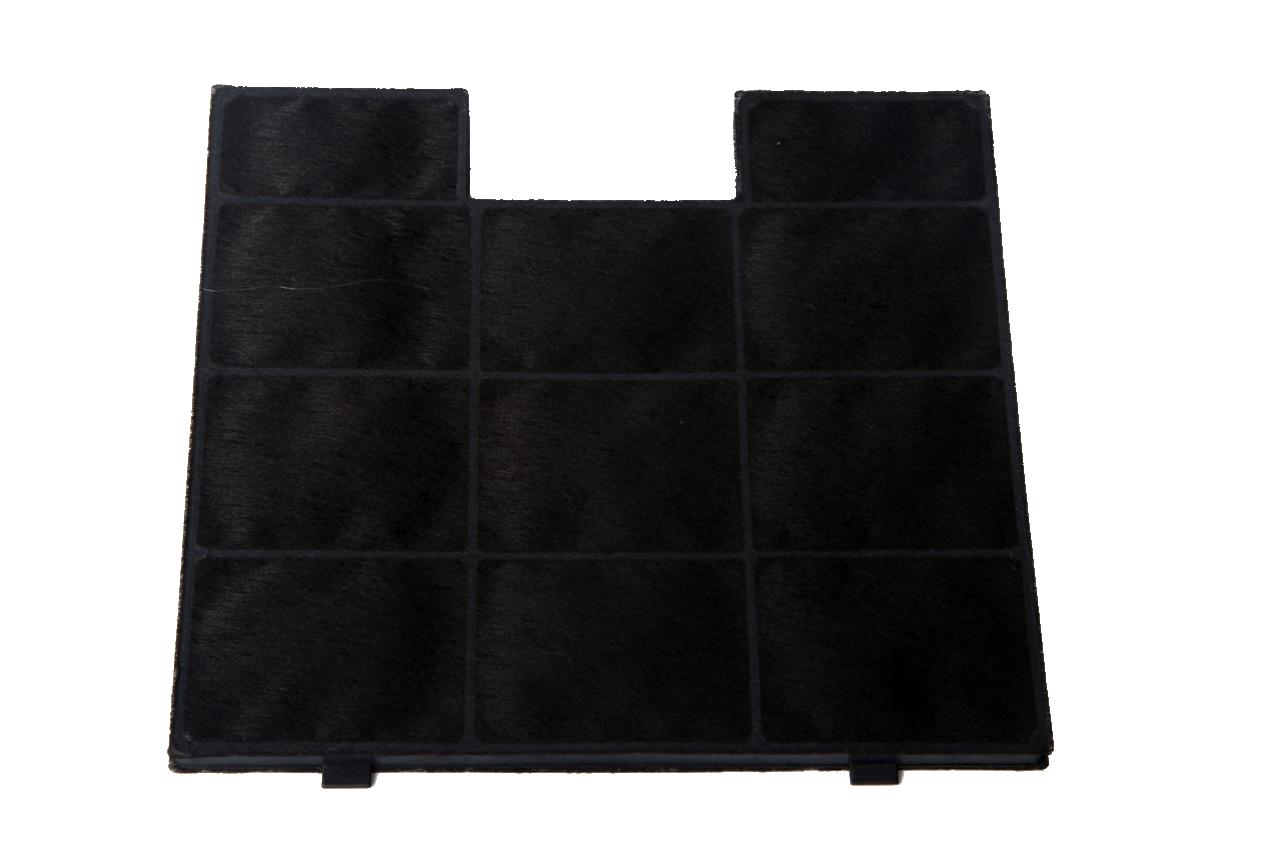 Uhlíkový filtr FW-K240